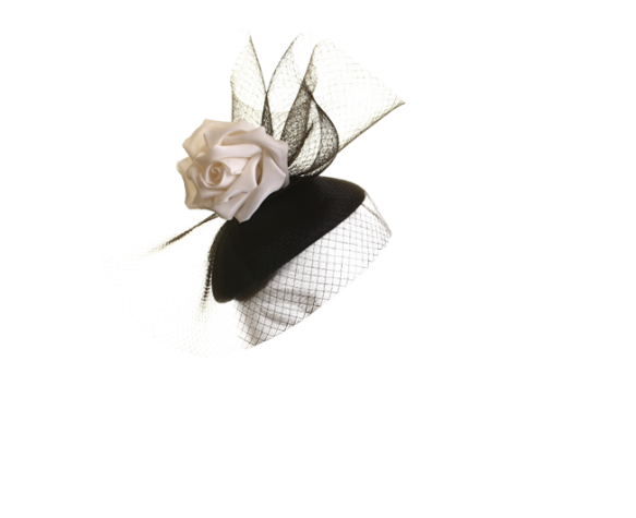 philip-treacy-london-diamond-crin-beret